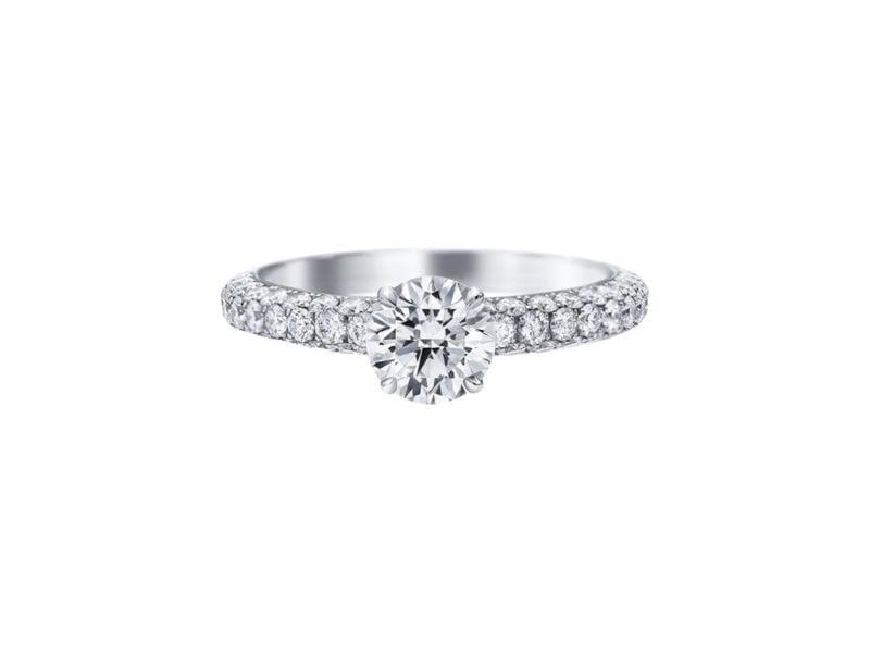 harry-winston-anello-di-fidanzamento