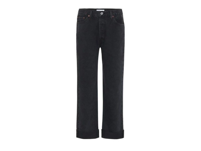jeans-cropped-con-risvolto-RE_DONE-mytheresa