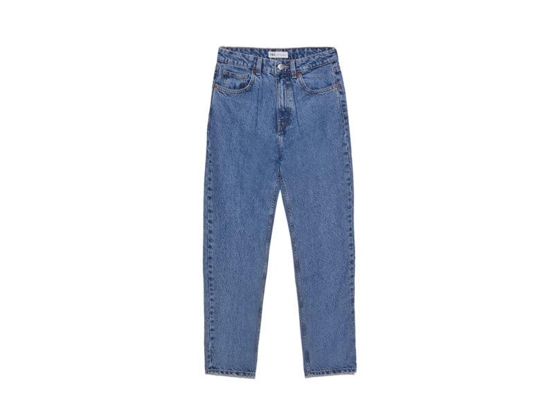 jeans-mom-fit-zara