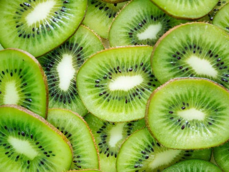 kiwi frutta