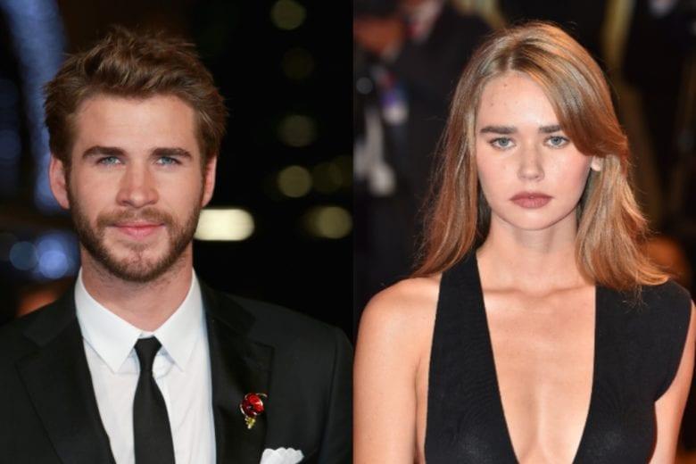5 cose da sapere su Gabriella Brooks, la nuova fidanzata di Liam Hemsworth