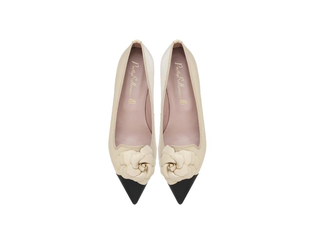 loafers-pretty-ballerinas