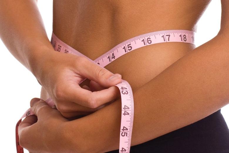 5 trucchi per dimagrire e non ingrassare più