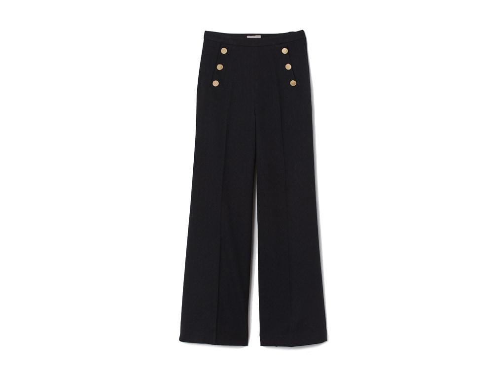 pantaloni-con-bottoni-dorati-hm