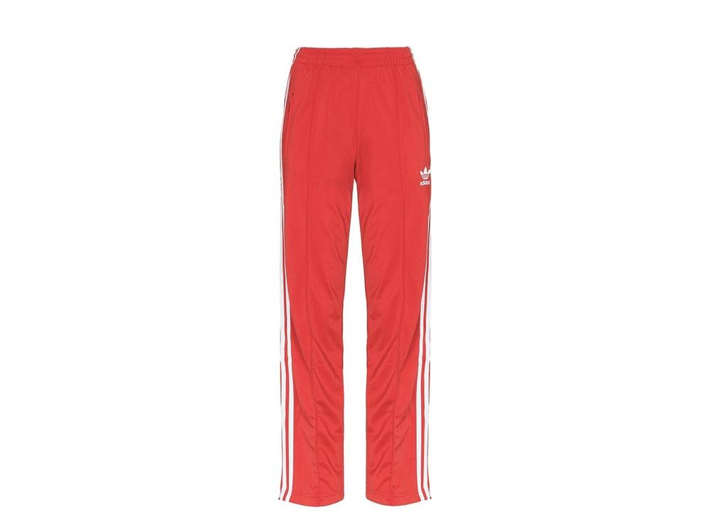 pantaloni-tuta-adidas-su-farfetch