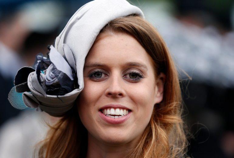La principessa Beatrice rimanda la festa di fidanzamento a causa dello scandalo Epstein