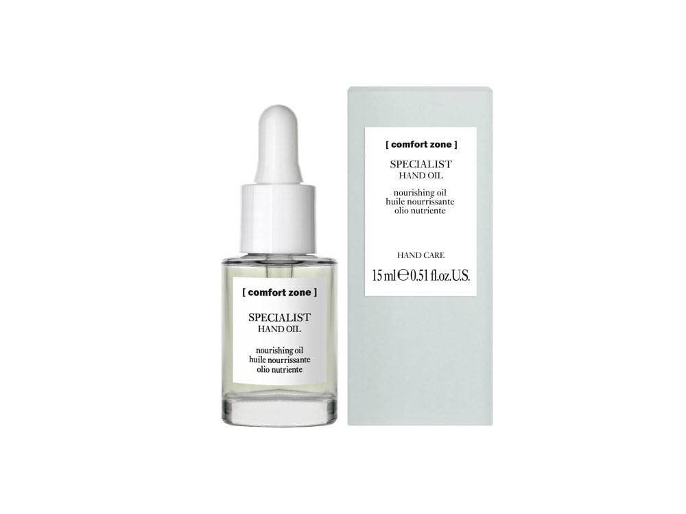 prodotti-beauty-novita-2020-make-up-skincare-profumi-capelli-viso-corpo-02