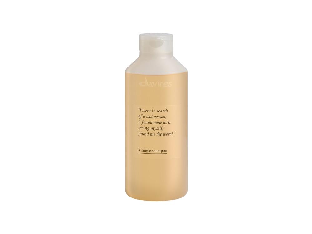 prodotti-beauty-novita-2020-make-up-skincare-profumi-capelli-viso-corpo-03