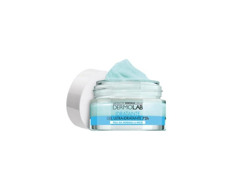 prodotti-beauty-novita-2020-make-up-skincare-profumi-capelli-viso-corpo-04