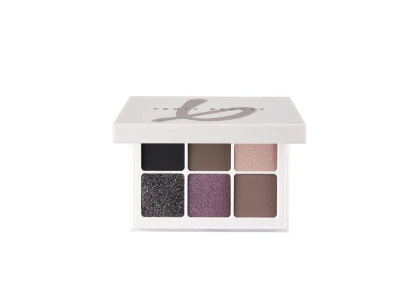 prodotti-beauty-novita-2020-make-up-skincare-profumi-capelli-viso-corpo-05