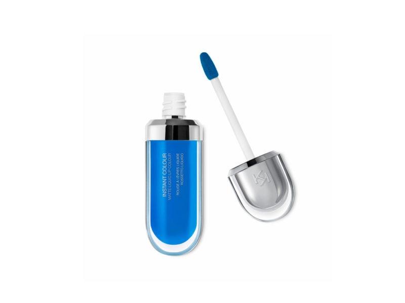 prodotti-beauty-novita-2020-make-up-skincare-profumi-capelli-viso-corpo-06