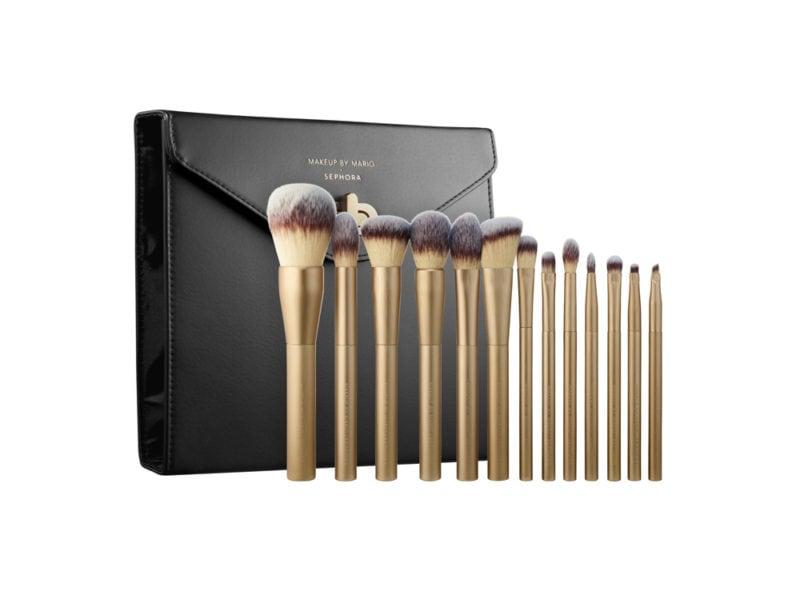 prodotti-beauty-novita-2020-make-up-skincare-profumi-capelli-viso-corpo-13