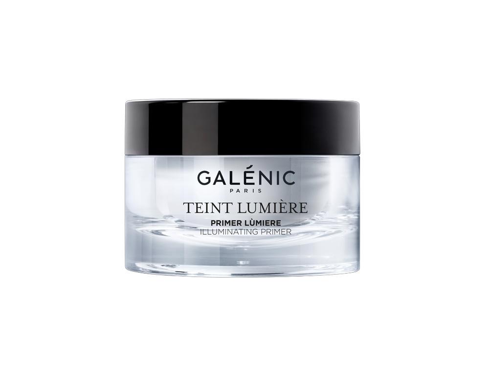 prodotti-beauty-novita-2020-make-up-skincare-profumi-capelli-viso-corpo-14