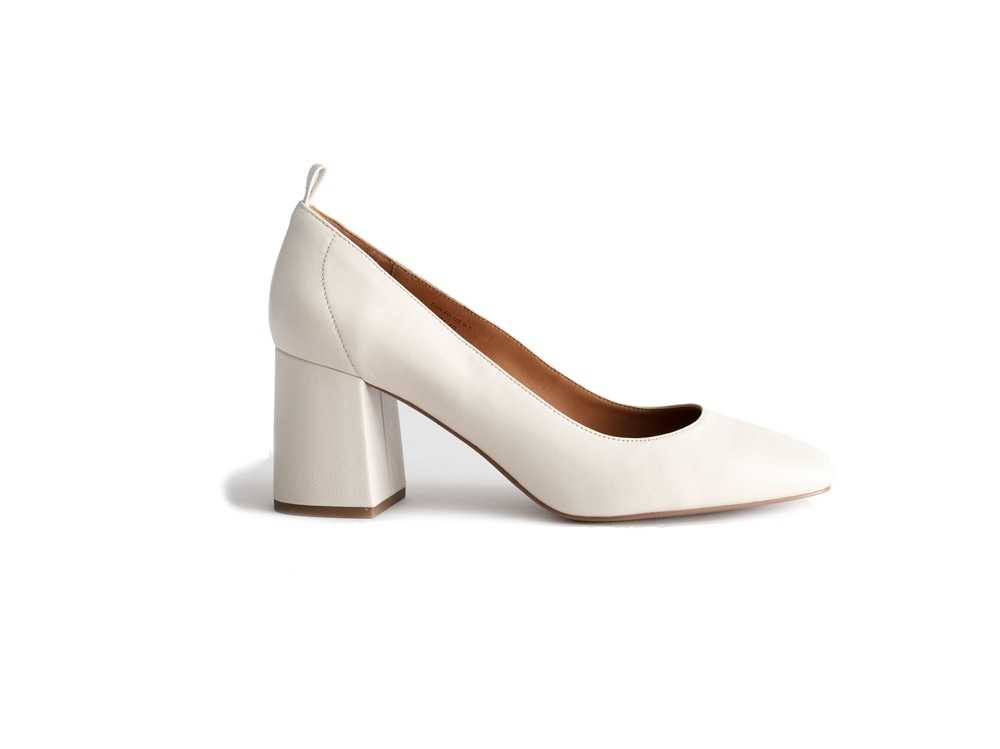 pumps-block-heels-and-other-stories
