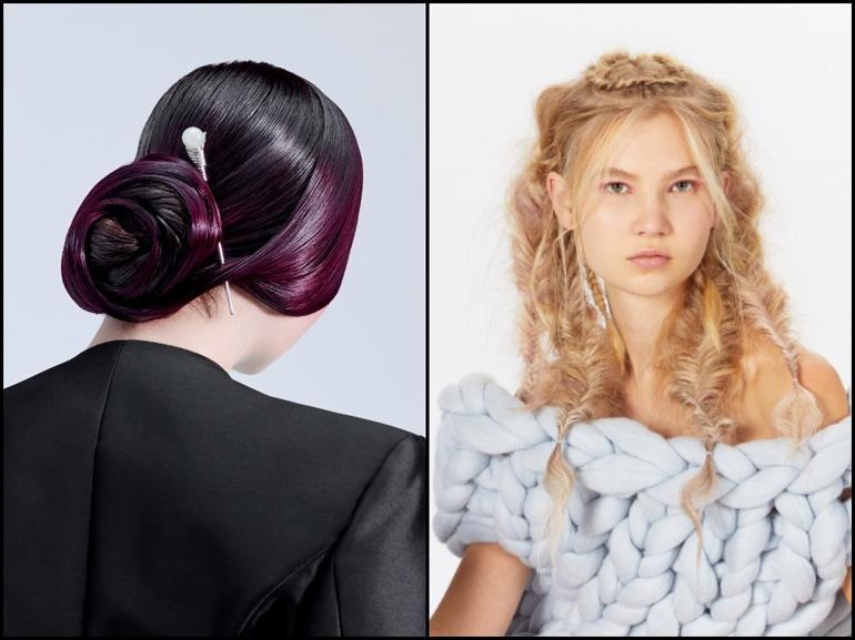 raccolti-alternativi-capelli-idee-da-copiare-cover-mobile