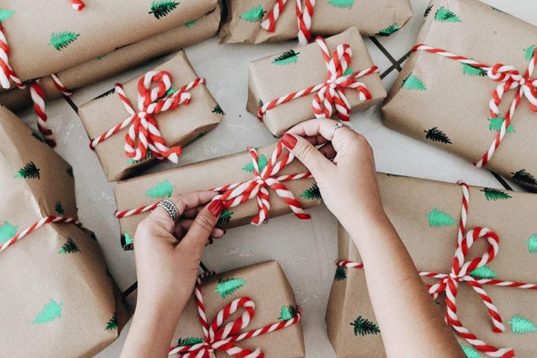 Regali di Natale dell'ultimo minuto: le idee beauty e make up per andare a colpo sicuro