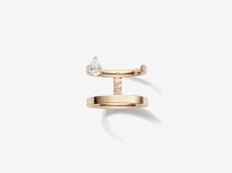 repossi-anello-di-fidanzamento