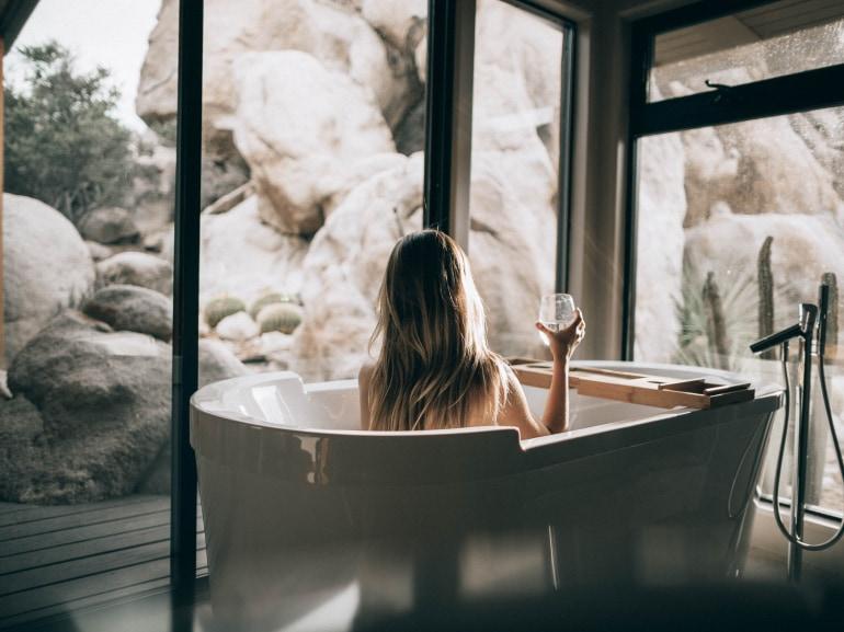 mobile-spa-piu-belle-roma
