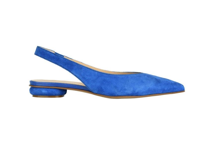 scarpe-Formentini