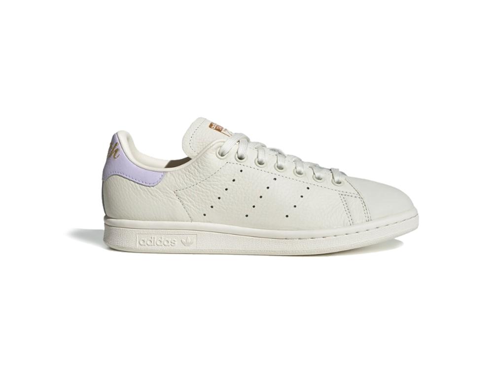 nuove scarpe adidas 2020