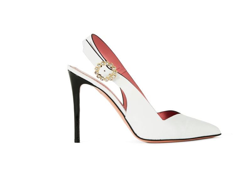scarpe-primavera-estate-2020-blumarine