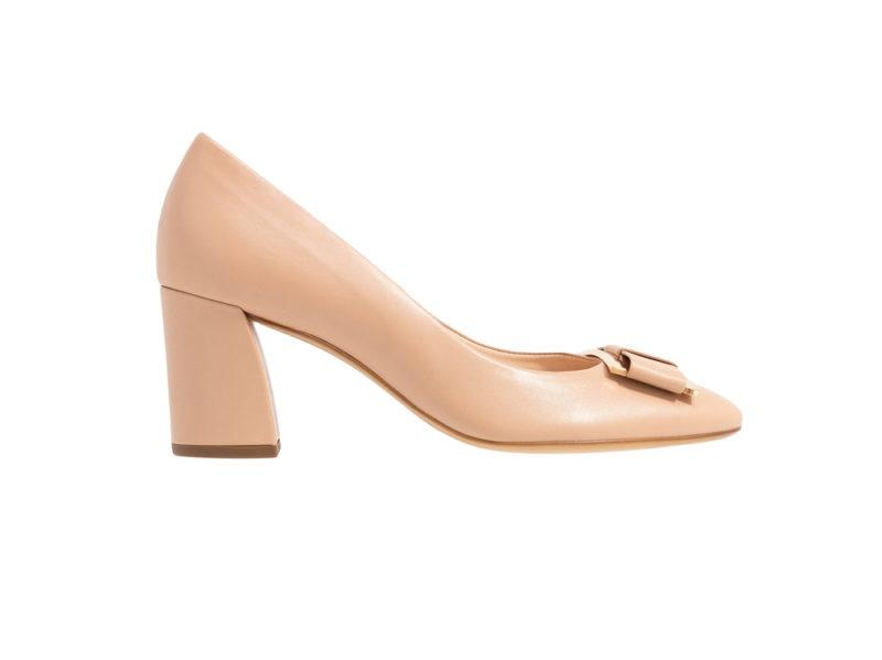 scarpe-primavera-estate-2020-décolleté-cipria-HÖGL-su-zalando