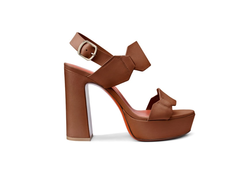 scarpe-primavera-estate-2020-sandali-plateau-Santoni
