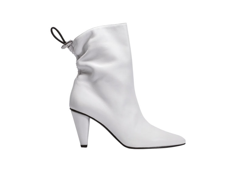 scarpe-primavera-estate-2020-stivaletti-longchamp