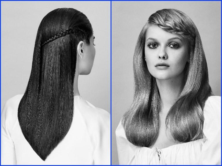 semiraccolto-con-le-trecce-acconciature-capelli-idee-più-belle-da-copiare-cover-mobile