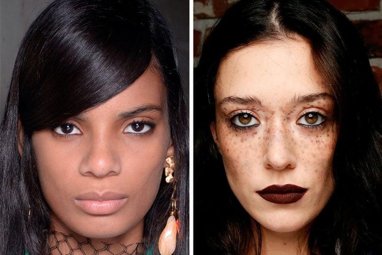 Come capire il sottotono della pelle: tutti i consigli pratici da seguire