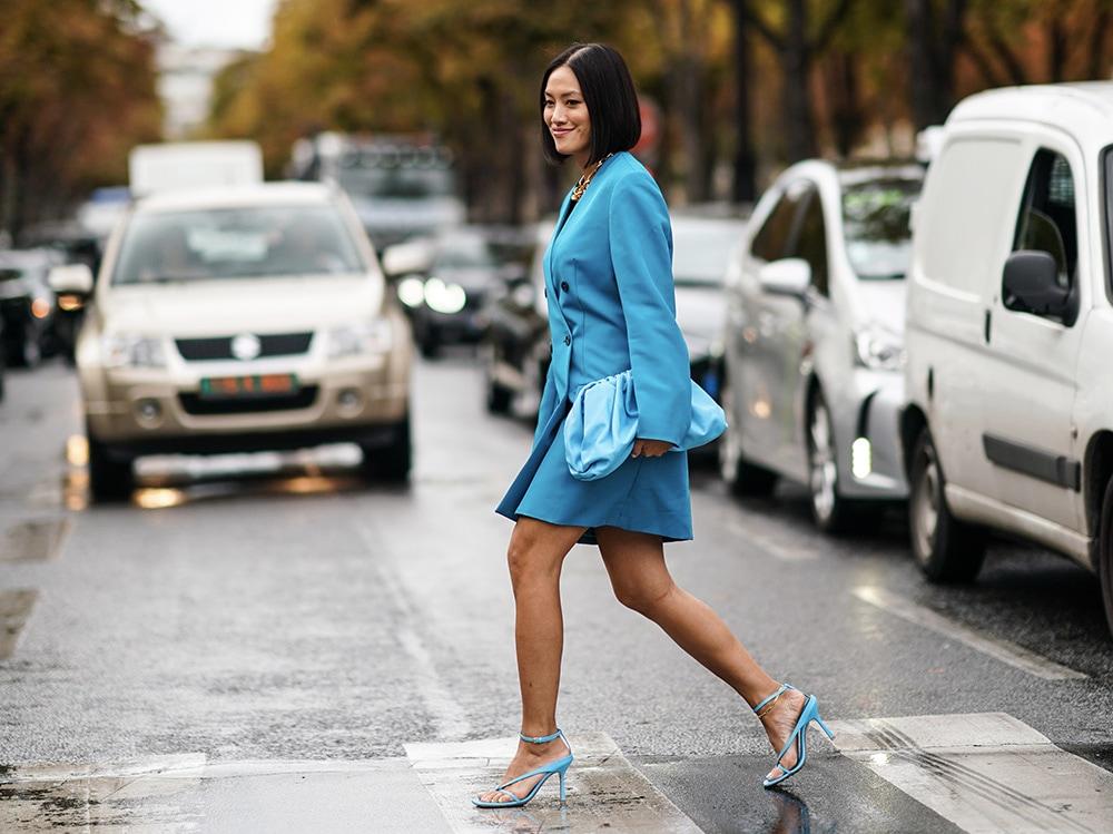 street-azzurro