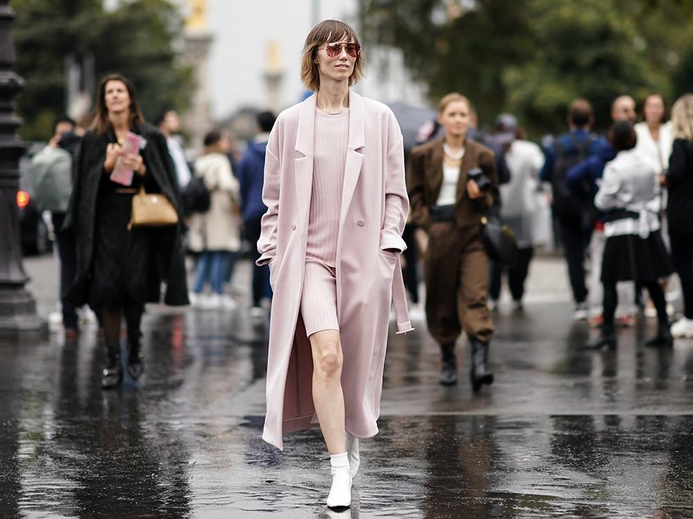 street-rosa-chiaro