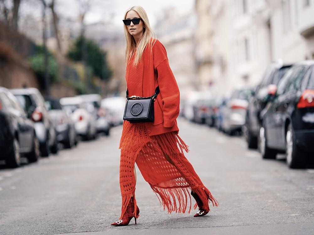 street-rosso