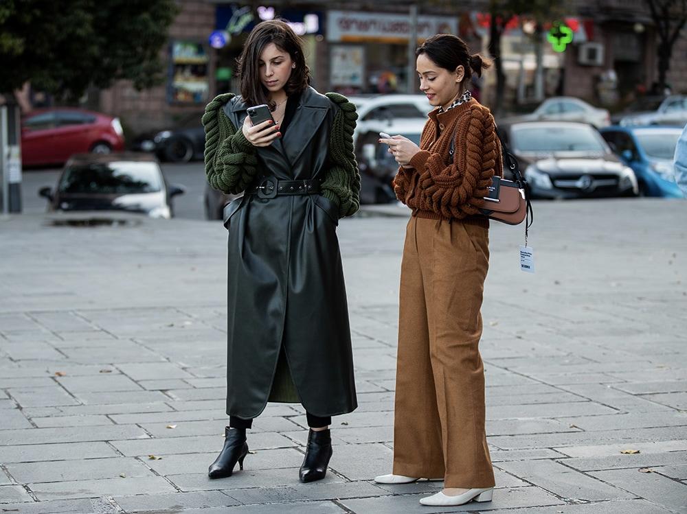 street-verde-marrone