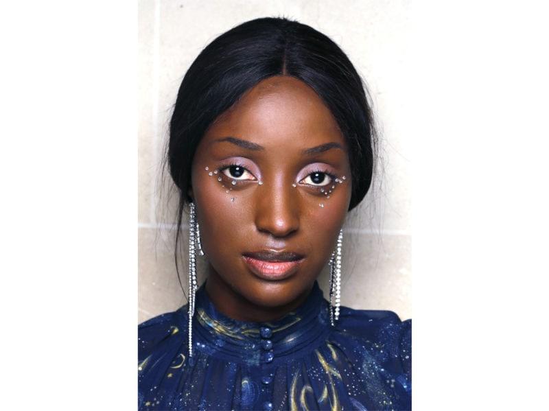 tendenze-make-up-trucco-2020-01