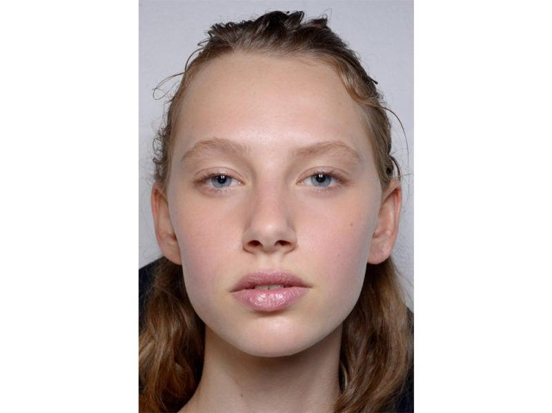 tendenze-make-up-trucco-2020-02