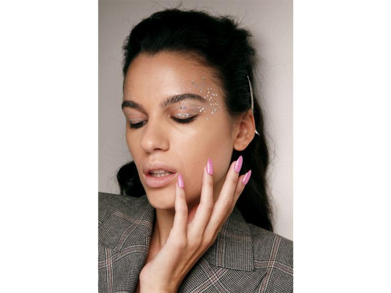 tendenze-make-up-trucco-2020-03