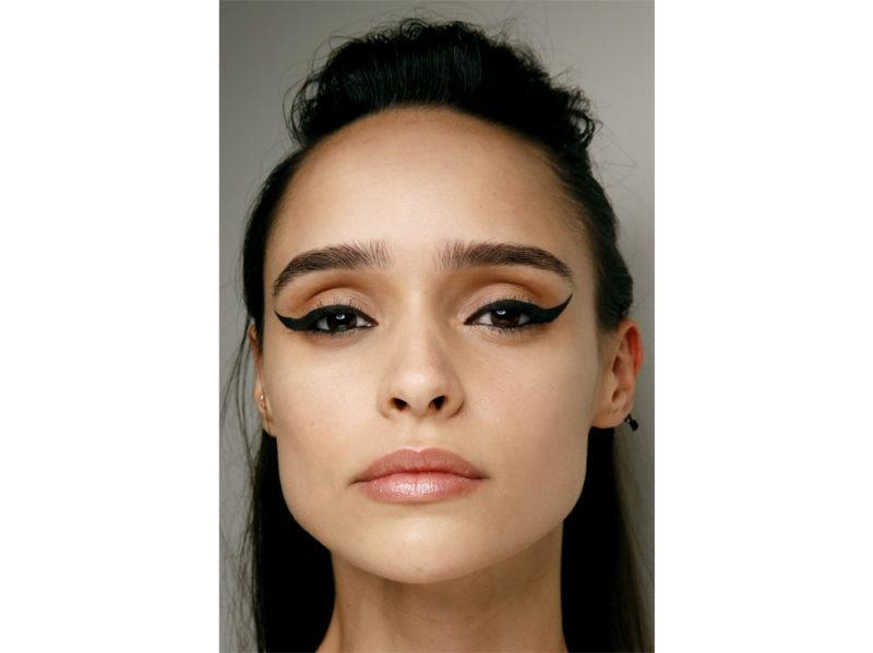 tendenze-make-up-trucco-2020-04