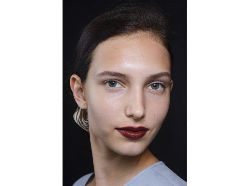 tendenze-make-up-trucco-2020-05