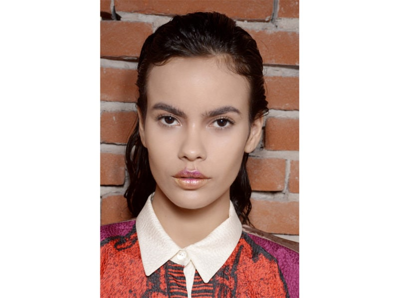 tendenze-make-up-trucco-2020-06
