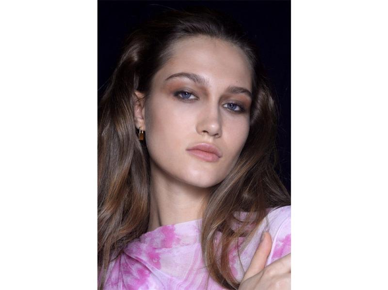 tendenze-make-up-trucco-2020-07