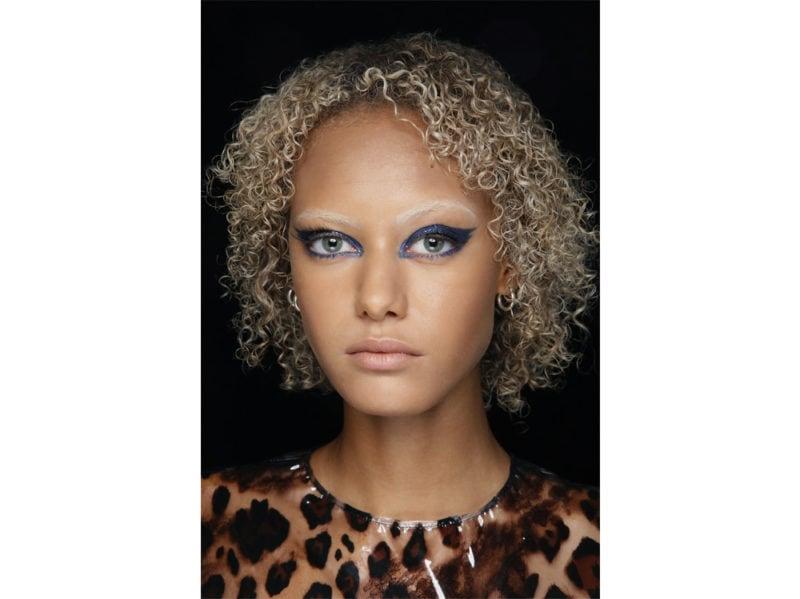 tendenze-make-up-trucco-2020-08