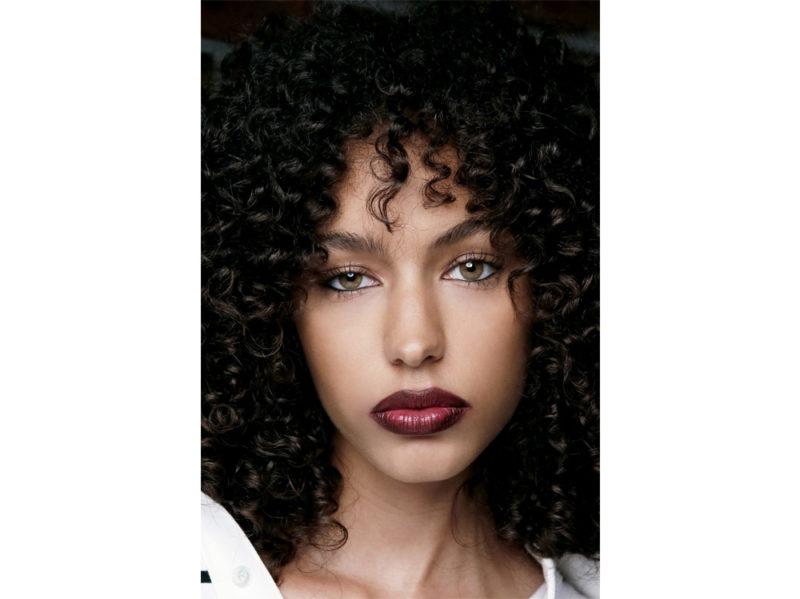 tendenze-make-up-trucco-2020-09
