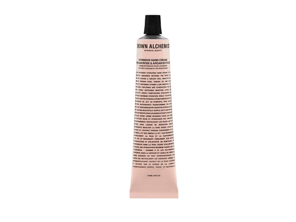 thumbnail_GRA0050-Intensive-Hand-Cream-Persian-Rose-_-Argan-Extract-65mL