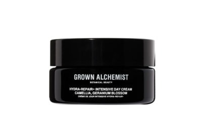 thumbnail_GRA0222-Hydra-Repair+-Intensive-Day-Cream-Camellia_-Geranium-Blossom-40mL