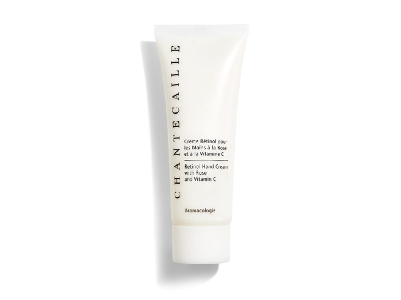 thumbnail_Retinol-Hand-Cream_75ml-copy