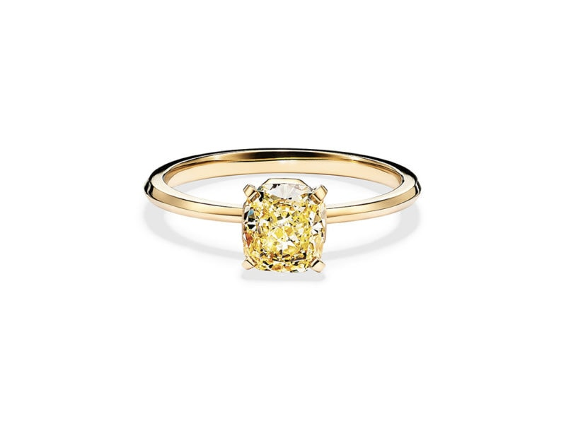 tiffany-anello-di-fidanzamento