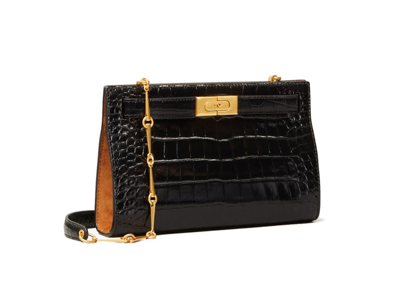 tory-burch-pelle-stampa-cocco