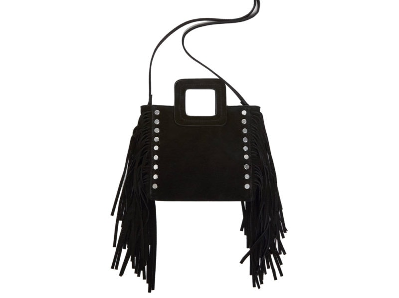 tracolla-in-suede-con-frange-pull-and-bear