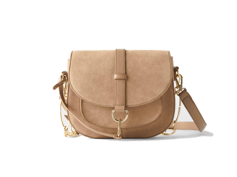 tracolla-in-suede-zara